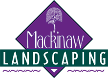 Mackinaw Landscaping